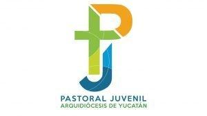 logo-pastoral-juvenil-3